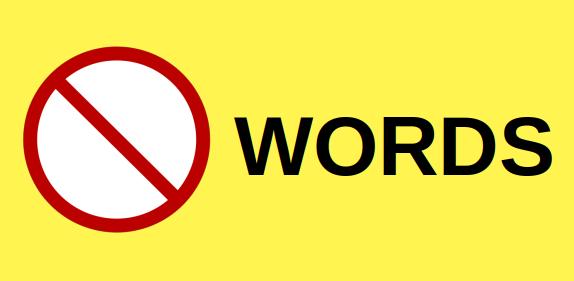 使用Python中的NLTK和spaCy删除停用词与文本标准化
