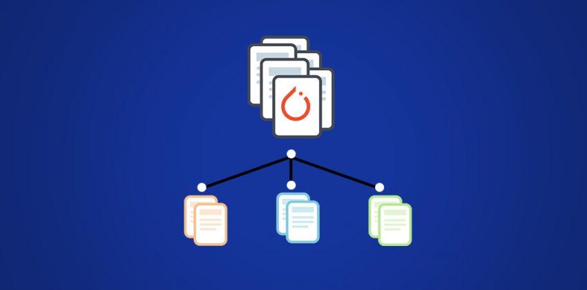 使用PyTorch建立你的第一个文本分类模型