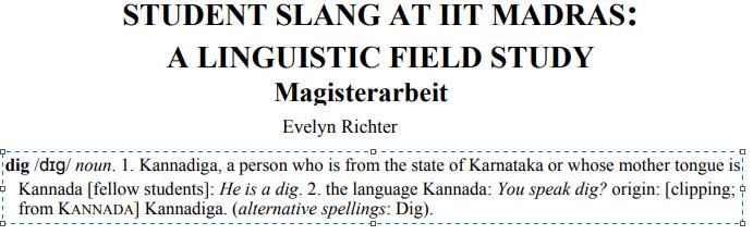 Kannada-MNIST:一个新的手写数字数据集